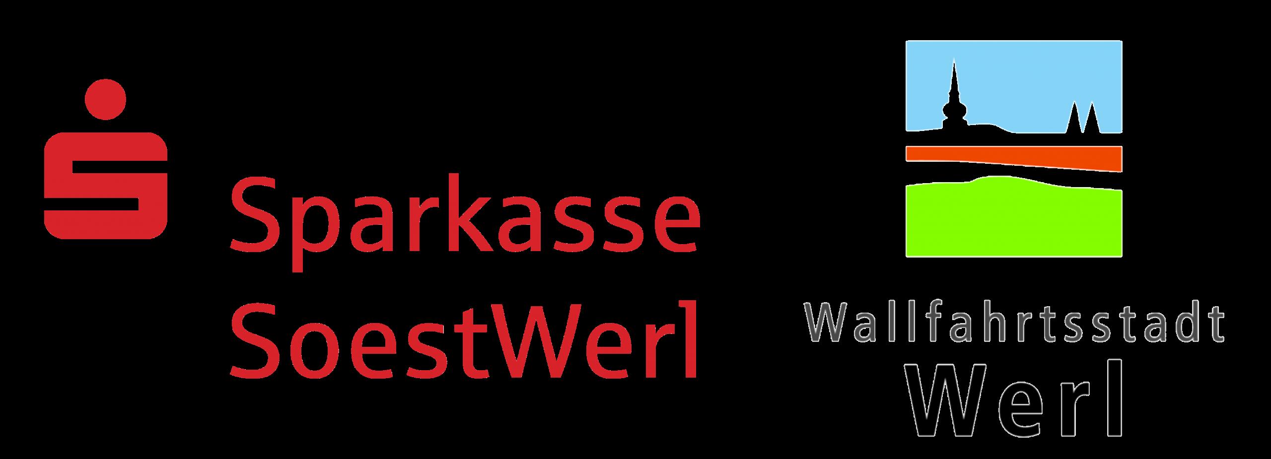 Baugebiet Schlesienstraße Werl Büderich